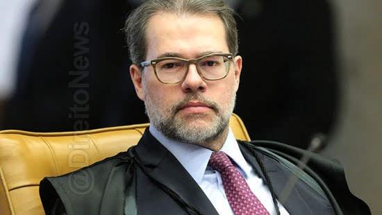 stf advogado gravar audiencia sem autorizacao