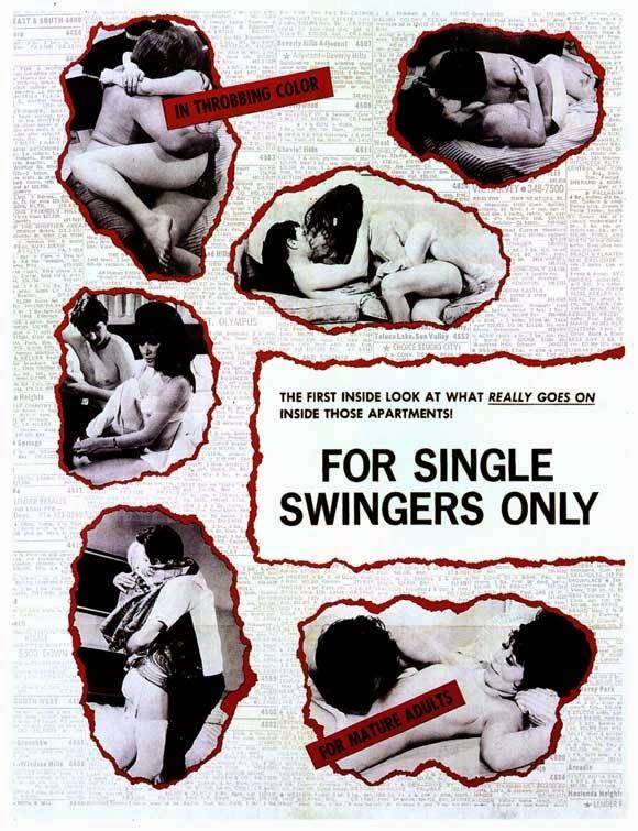 Swingers in ringle wi