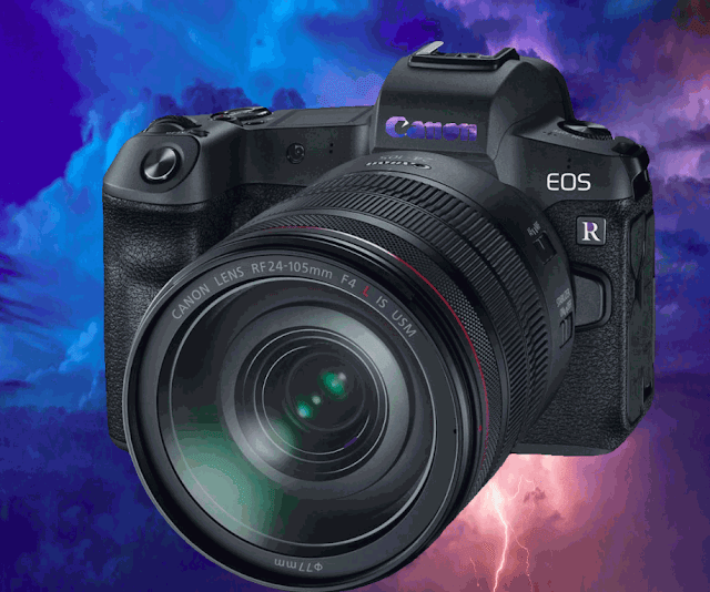 /home/ravi/Downloads/canon eos r price specification and performance - TecRV.png