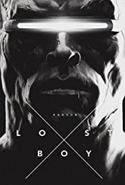 Watch Lost Boy Online Free 2016 Putlocker