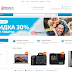 [Лохотрон] benele.ru – Отзывы, мошенники! Benele.ru - интернет-магазин