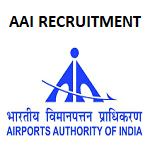 AAI Apprentice Recruitment 2019
