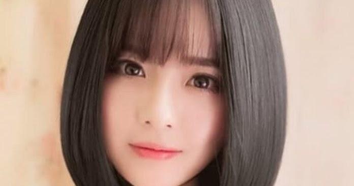 Tren Model Rambut Pendek Wanita 2020 Terbaru Yang Harus Dicoba Rambutbaru Com