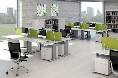 vcus office wood furniture in singapore best office and designer