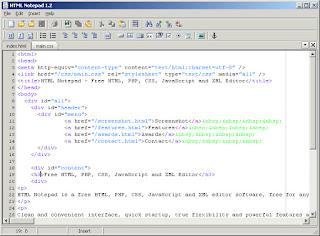 تنزيل برنامج نوت باد بلس  2017 Notepad
