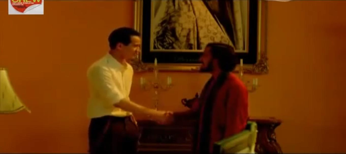 Kata Mutiara Film Tenggelamnya Kapal Van Der Wijck All Ric