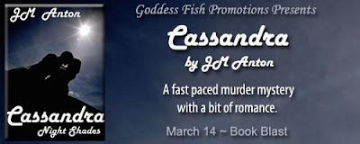 http://goddessfishpromotions.blogspot.com/2016/02/book-blast-cassandra-by-jm-anton.html