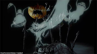 halloween animated pictures 2017