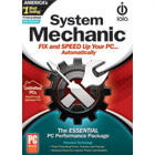 Iolo System Mechanic Best Price
