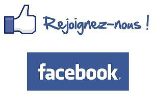 7404550159a2 Actu Politique sur Actuzz.fr