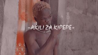 VIDEO | Harmorapa – Akili za Kipepe | Download Mp4