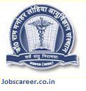 Ram+Manohar+Lohia+Medical+Institute