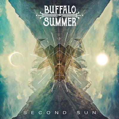 """Το video clip των Buffalo Summer για το τραγούδι """"Neverend"""""""