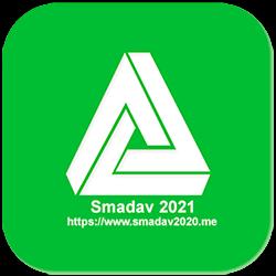 Download Smadav 2021