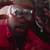 "ASAP Ferg divulga clipe do remix de ""East Coast"" com ASAP Rocky, Busta Rhymes, Snoop Dogg, e +"