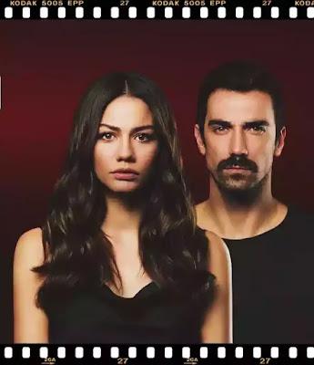 serial prizoniera destinului rezumat episoade in romana actori