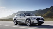Audi celebrates the successes it has achieved since yesterday