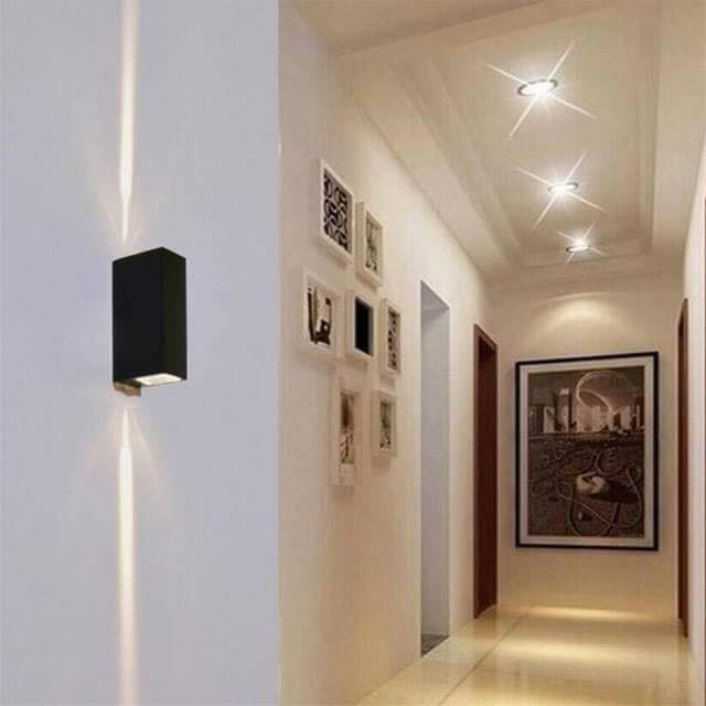 Contemporary%2BIndoor%2BWall%2BSconces%2B%2526%2BLighting%2Bwww.decorunits%2B%25283%2529 25 Contemporary Indoor Wall Sconces & Lighting Interior