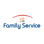 http://www.familyservice.pl/pakiety/