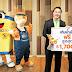 """ซัสโก้ จับมือ Roojai.com จัดโปรฯ แรง """"เติมซัสโก้ ซื้อประกันรู้ใจ"""" เติมน้ำมัน ฟรี สูงสุด 1,700 บาท"""