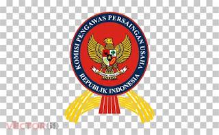 Logo Komisi Pengawas Persaingan Usaha (KPPU) RI - Download Vector File PNG (Portable Network Graphics)