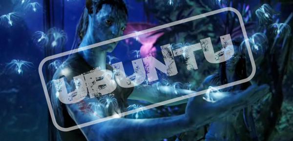 filme-avatar-ubuntu