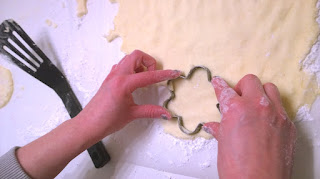 Saippuakuplia olohuoneessa- blogi, kuva Hanna Poikkilehto. leivonta, gluteeniton, vähäsokerinen