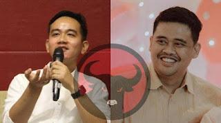 BREAKING NYUS: Pilkada Serentak Akhirnya Ditunda, Kecuali Solo dan Medan