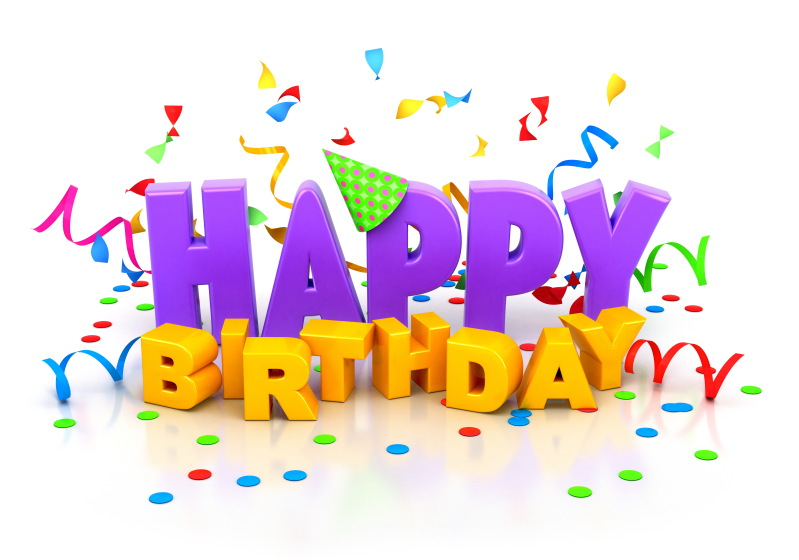 Birthday Wishes For Boss Man ~ Birthday wishes for boss best quotes messages greeting
