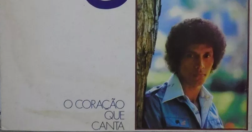 IDOLOS 2008 CD BAIXAR