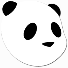 Panda Free Antivirus 15.1.0 Free Download Logo