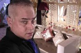 Biodata Manish Khanna Pemeran Balraj Lala Mehra