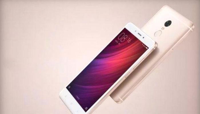 Unboxing,  xiaomi Redmi Note 4, Ponsel 4G Harga Hanya Berkisar 2 Jutaan