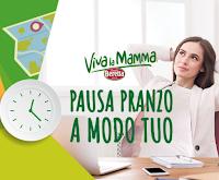 """Concorso """"Viva La Mamma Beretta"""" : 60 shopping card da 50 euro e 6 monopattini"""