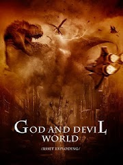 God and Devil World – เชือดซอมบี้พิชิตฮาเร็ม CH 1 – 861 (PDF)