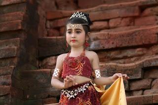 Virya Gita Wiratama Pipink Sidoarjo