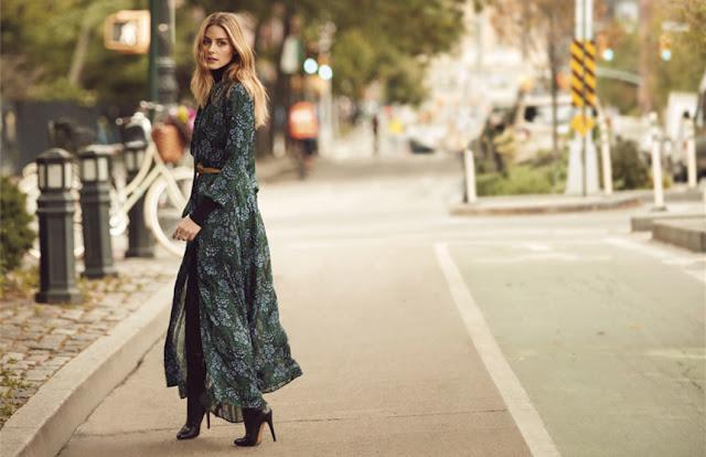 vestido-camisero-otoño