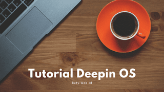 Belajar Deepin OS Untuk Pemula Cara Install Android Studio Di Deepin OS