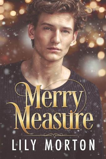 Merry measure   Lily Morton