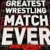 Cobertura: WWE Backlash 2020 - Who won The Greatest Wrestling Match Ever?