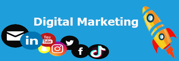 Digital marketing courses, a complete guide