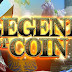 Legend of Coins Out Now For Android / IOS