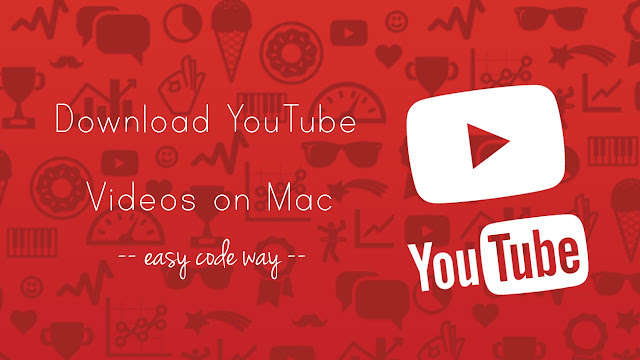 How to download youtube videos on your mac ccuart Image collections