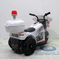 kiddo mo1 battery toy motorcycle