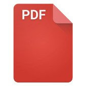 Google PDF Viewer Apk For Android