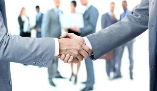 tecniche efficaci di negoziazione