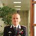 Bari. Cambio al vertice del Comando Provinciale dei Carabinieri di Bari.