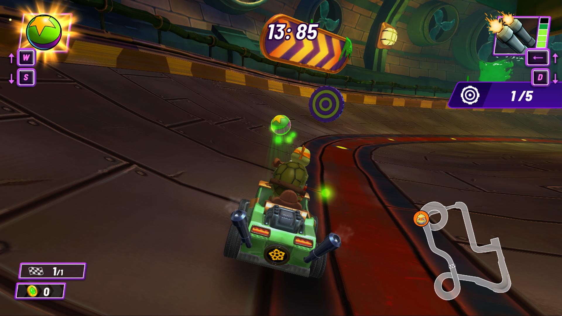 nickelodeon-kart-racers-2-grand-prix-pc-screenshot-02