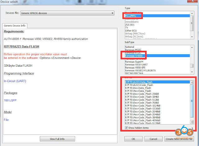 xprog-v612-new-authorization-11
