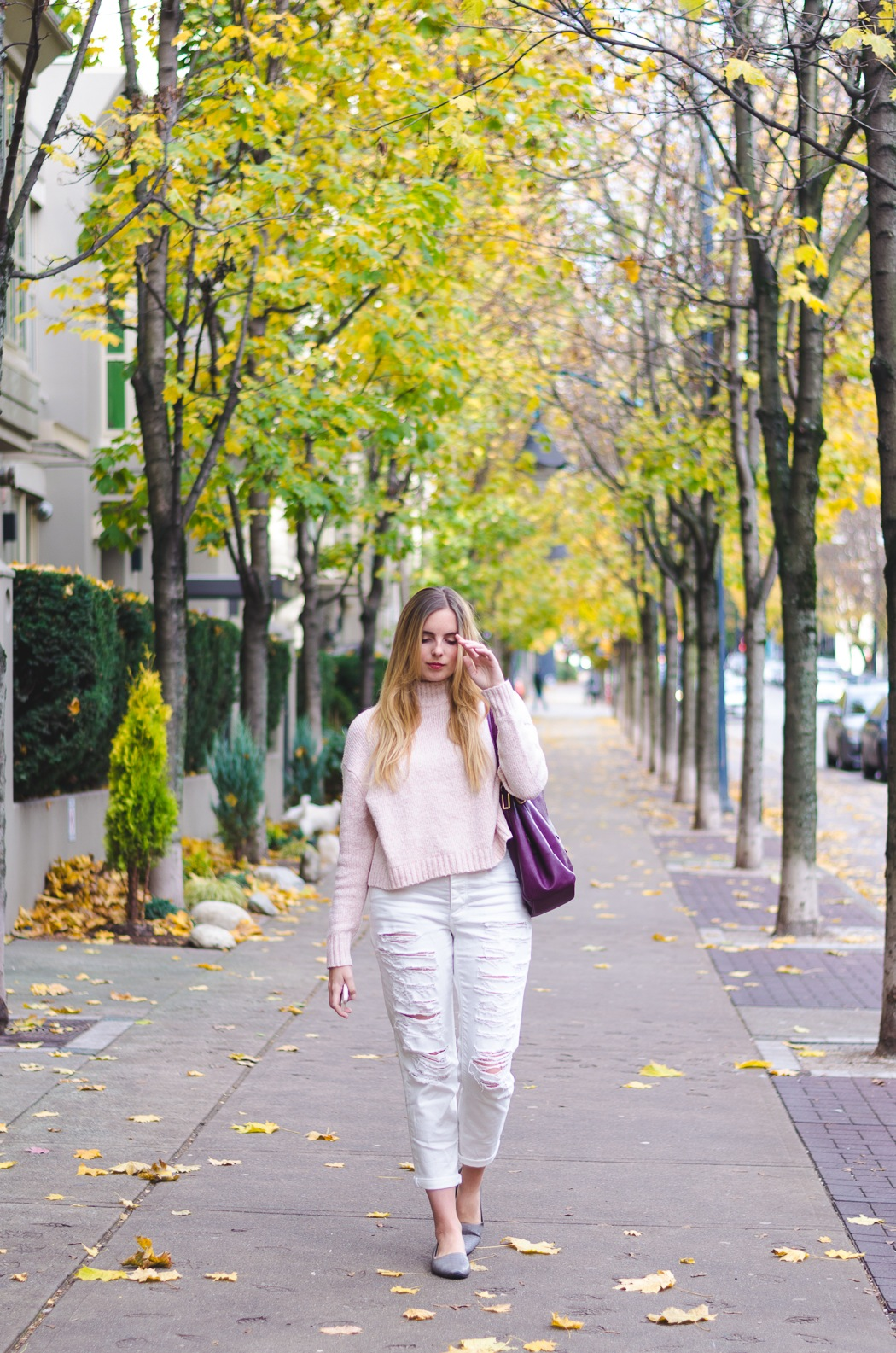 the urban umbrella style blog, vancouver style blog, vancouver style blogger, vancouver style bloggers, vancouver fashion blog, vancouver lifestyle blog, vancouver health blog, vancouver fitness blog, vancouver travel blog, canadian fashion blog, canadian style blog, canadian lifestyle blog, canadian health blog, canadian fitness blog, canadian travel blog, west coast style, bree aylwin, 2016 resolutions, goals for 2016, how to be happy being you, how to love yourself, best beauty blog, best beauty blogger, best travel blogs, top vancouver fashion bloggers, top fashion blogs, best style blogs 2015, popular fashion blogs, top style blogs, top lifestyle blogs, top fitness blogs, top health blogs, top travel blogs